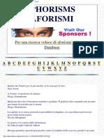 Aforismi.pdf