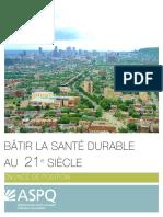 59493f6db9fb8juin-2017_batir-la-sante-durable-au-21e-siecle