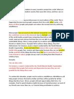 Thirth essay 1.docx