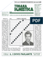 SE 4562 - 29 Agosto 2019.pdf