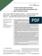 jocn.14078.pdf