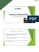 antipsicoticos 2017