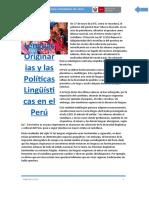 Aplicación 2.3 y 2.4- Joaquin Sierra