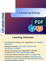 CH1-Introducing Strategy.ppt