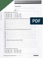 Answer Sheet FCE (4).pdf