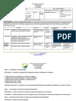 GUÍA -3-DIDACTICA -CLEI- III