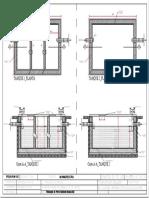 TANQUES DE LIMPEZA-Model2.pdf