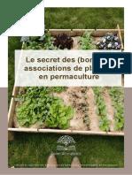 Saine_Abondance-Dossier_Cadeau-Associations_Plantes_Permaculture.pdf