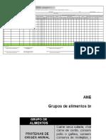 NUEVO PADRON DE ENTREGA DE ALIMENTOS A USUARIOS_ MODALIDAD PRODUCTOS - copia.xlsx