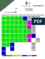 reportes - 2020-06-24T200622.184.pdf