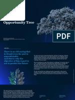 McKinsey2020OpportunityTree.pdf