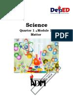Science-6-ADM-Module-1-Quarter-1.docx