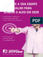 anuncio2020_VIRTUAL