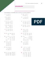 algebra_lineal_-_7ma_edicion_-_stanley_l-_grossman-65