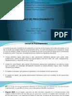 Harold raga 10% 2 corte sistemas digitales II.pptx