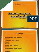 Fizica-parghii, scripeti, plan inclinat.pdf