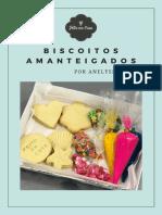 E-book Biscoitos Amanteigados.pdf
