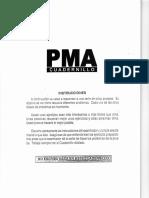 PMA-Cuadernillo_0001