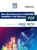 new-developments-in-satcom-amplifiers-and-antennas-ebook.pdf