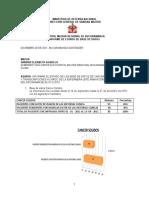 INFORME BASE DE DATOS.docx