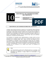 GPY043_Mat-Lectura-S10_v2