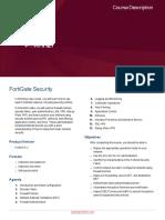 FortiGate_Security.pdf