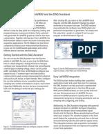 Labview.pdf