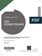 MFL70385009_ManualOwner_(EN+SP)_LW1817IVSMLW2217IVSM_Rev 02_111419_(P12181924).pdf