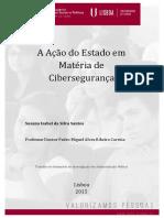 Seminário-Susana-Santos-214462