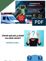 e7ca25f2986d9cb75eef0330119d6414.pdf