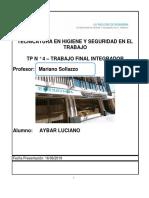 AYBARLUCIANO_TRABAJOINTEGRADORFINAL N° 4 (1)