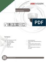 DS-2CD2735FWD-IZS_Datasheet_V5.5.52_20180619