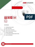 DS-2CE56H0T-ITPF_20171122.pdf