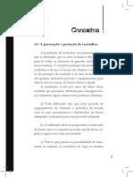 Sistema de Protecao contra Incendios.pdf