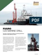 c25-marine-drill