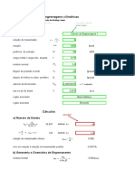 Cálculo de Engrenagens_1.xlsx