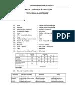 SILABO VIRTUAL ESTRATEGIAS ALGORITMICAS 2020-I_VISADO (1).pdf