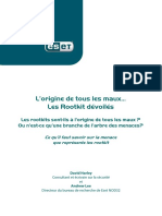 eset-l_origine_de_tous_les_maux_les_rootkits_devoiles