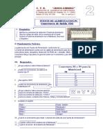 02_ConectoresP8P9.doc