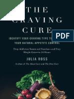 [Julia_Ross]_The_Craving_Cure__Identify_Your_Cravi(b-ok.cc).pdf