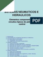 neum_hidraulica2.ppt