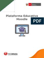 Material aula virtual