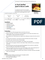 BBQ Swineapple_ Pork Stuffed Pineapple Wrapped In Bacon (with Video) - Print.pdf