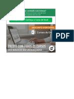 Planilha-Segmentação-de-Dados-Aula.xlsx