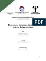 UNIVERSIDAD NACIONAL AUTÓNOMA DE MÉXICO tesis