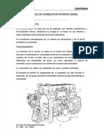 Motores-de-combustion-interna-diesel.pdf