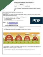 Matemáticas 2°.docx