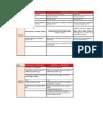 REQUISITOS ARRENDAMIENTO 2019.pdf
