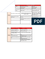 REQUISITOS ARRENDAMIENTO 2019.pdf