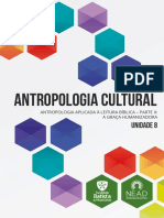 antcult_un8.pdf